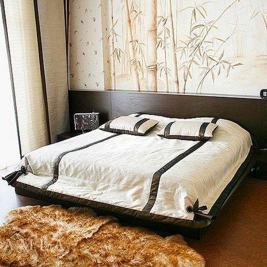 Подушки и одеяла на заказ
