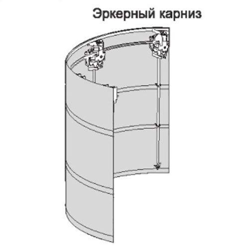 эркерный-карниз-с-подъемной-системой