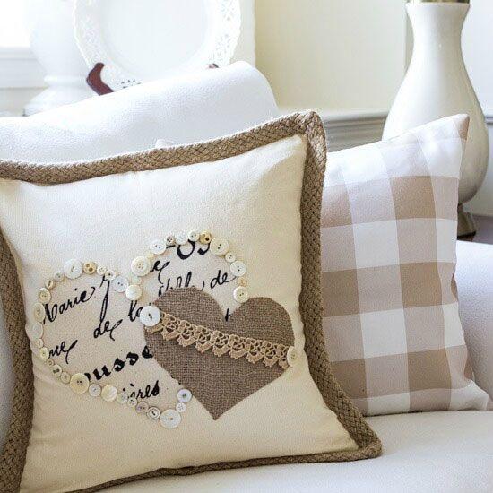 подушки на заказ-в-сочи