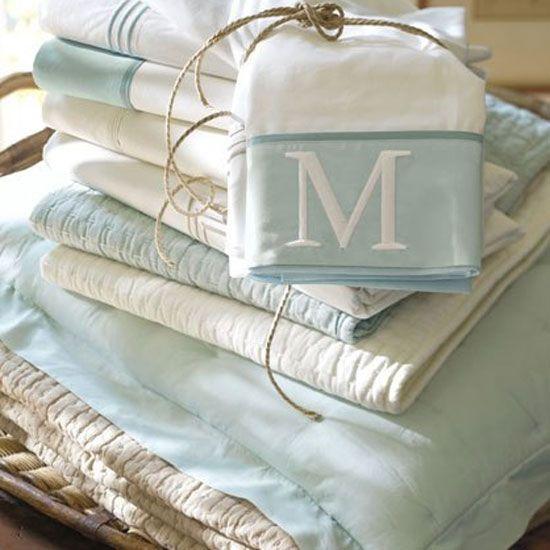 нанесение логотипа сочи вышивка